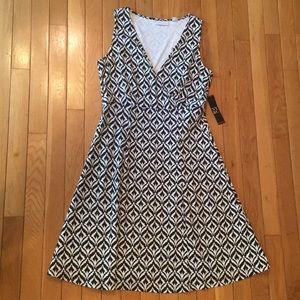 Ny & co dress